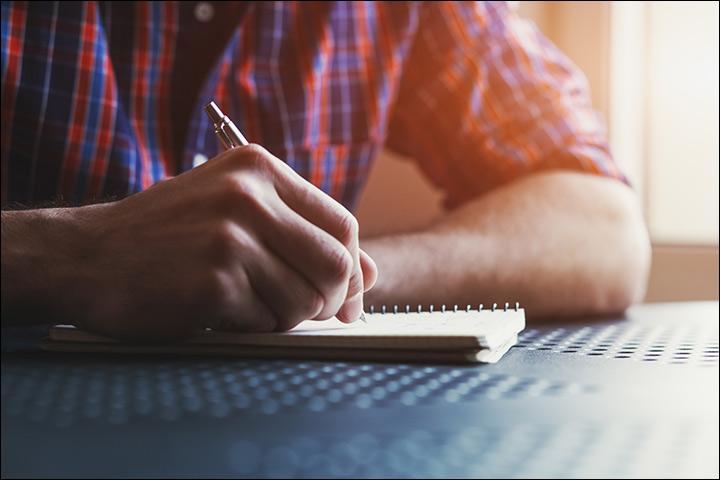 love-letter-writing