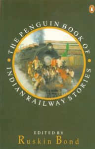 penguin-book-of-indian-railway-stories-original-imadg9fkgmwsda6t