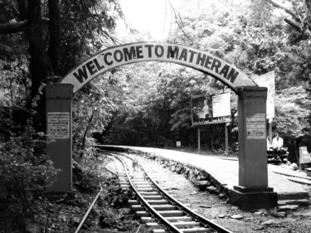 matheran 3