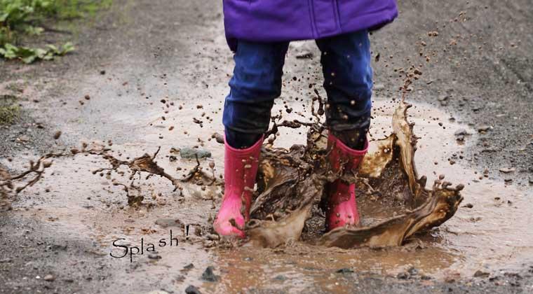 muddy-puddles-760x420