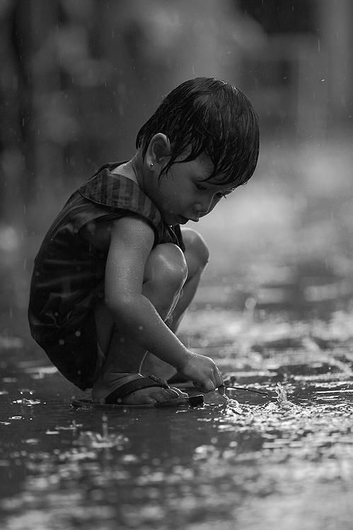 playing-in-rain-16
