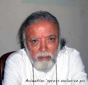 bhimsainkhurana_a1